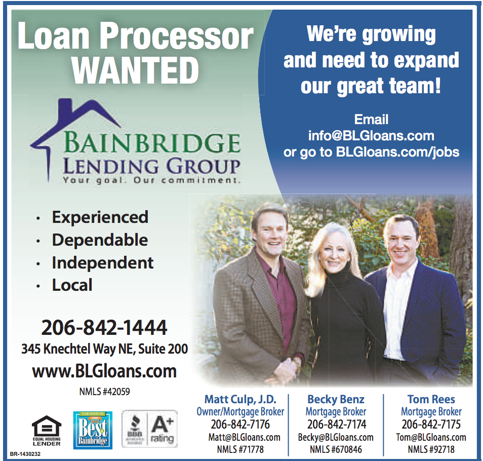 bank pioneer bestbank loan officers office mortgage new rhondabrisbin please officer our welcome