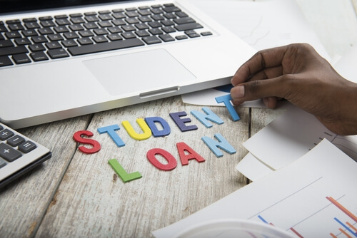 Should I Roll My Student Loans into My Mortgage?